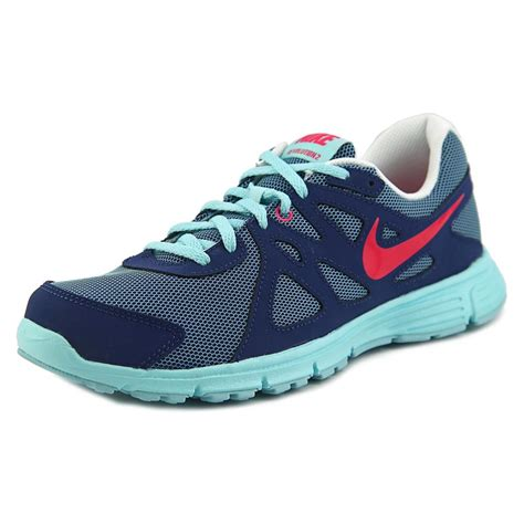 youth running shoes nike revolution 2 youth us 6 multi color running shoe ebay