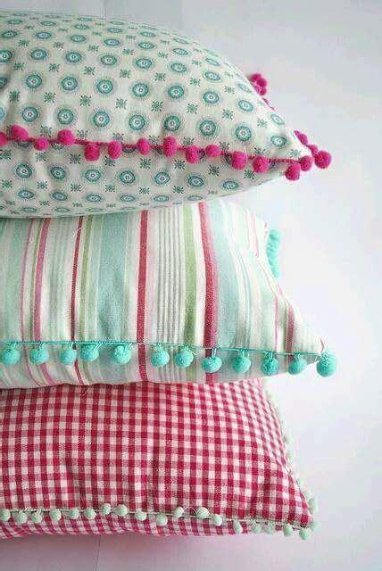 almohadas precios m 225 s de 1000 ideas sobre almohadas en almohadas