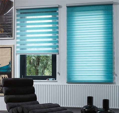 Kitchen Blinds At The Range Window Blinds Made To Measure We Supply And Fit A Wide