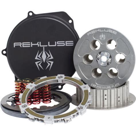 Ktm Rekluse Clutch Review Rekluse Exp 2 0 Clutch Kit Motosport Legacy Url