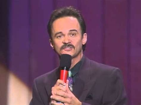 Statler Brothers Rugged Cross by 138 Best Images About Jimmy Fortune On