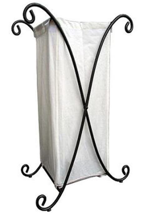 wrought iron laundry ornamental laundry her with recycled wrought iron frame