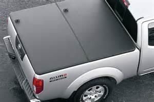 Tonneau Cover For Nissan 1400 Tonneau Covers Retromotive