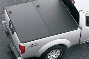 Best Tonneau Covers For Nissan Frontier Nissan Frontier Forums Tonneau Cover Factory Brand New