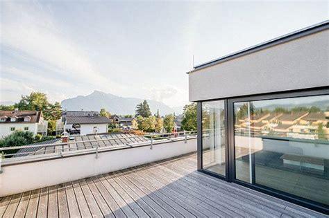 Wohnidee Badezimmer 4870 by Geraumige Penthouse Wohnung Traumblick Stadt