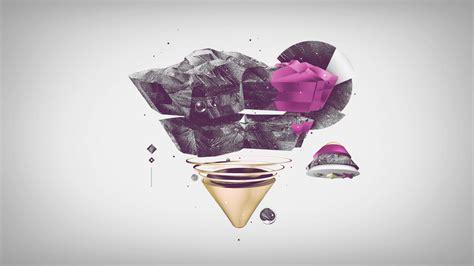 search illuminati triangles illuminati search triangles