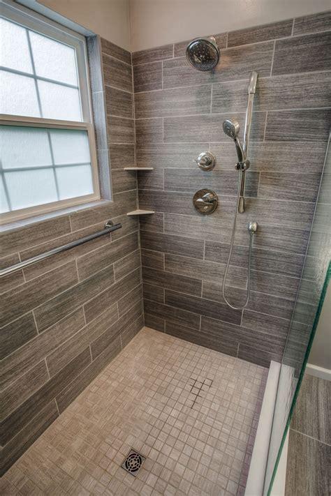bathroom shower ideas cibuta west lafayette contemporary shower remodel 3 design decorating ideas bathroom