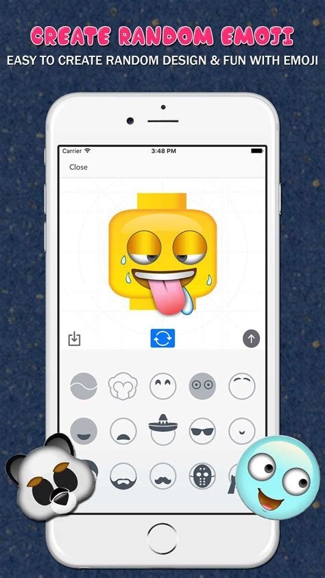 emoji design maker emoji maker create your own emoji