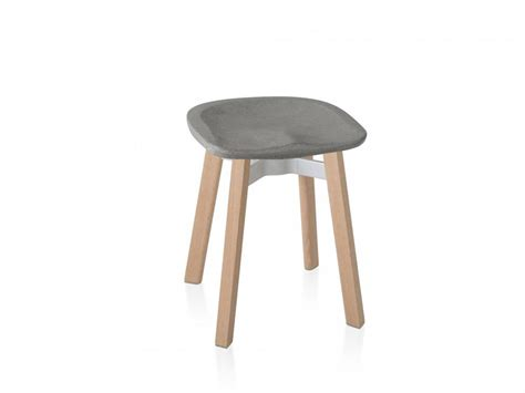 Emeco Stools by Su Stool Su Collection By Emeco Design Nendo