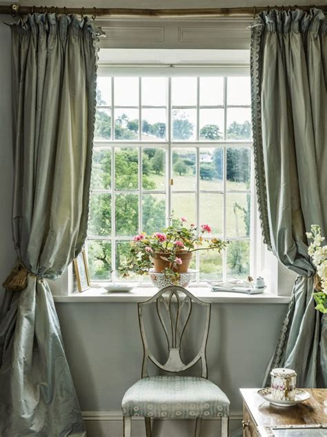 english countryside home cool chic style fashion