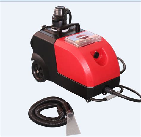 car upholstery steam cleaner rental upholstery cleaner machine foam upholstery cleaning