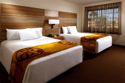 hotel rooms mesquite nv rising sports ranch resort 47 5 9 updated 2017 prices hotel reviews mesquite