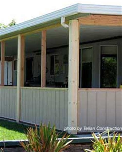 Three Season Porch Plans Building A Screened In Porch Can Be An Easy And Fun Project