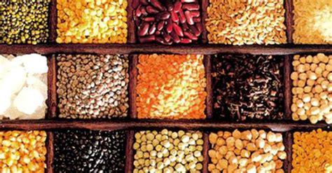alimentazione mondiale giornata mondiale dell alimentazione troppo cibo uccide