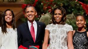 obama family obama family voted most desirable neighbors for 2017