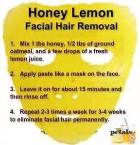 hair removal trusper