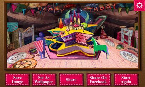 giochi da cucinare le torte prepara la torta giochi di cucina it appstore