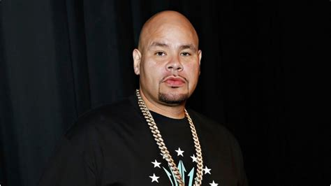 fat joe fat joe and bryson tiller slow it down on quot love you to pieces quot
