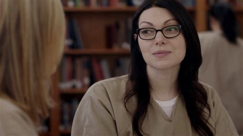 laura prepon in orange is the new black laura prepon
