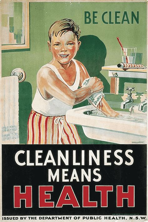 6 places for cleanliness realizations in a college apartment writings of rachel moylan ilm o amal elearning portal register