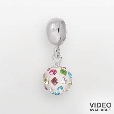 kohl s individuality 30 best images about individuality charms found