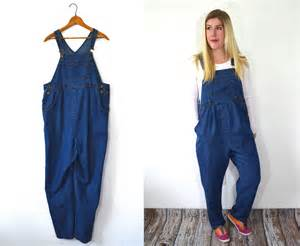 womens denim overalls maternity overalls maternity clothes
