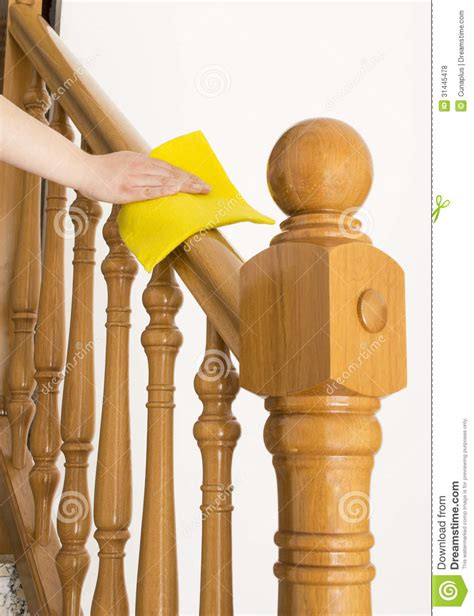 how to clean wood banisters how to clean wood banisters 28 images how to clean sticky wooden handrails hunker