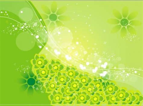 imagenes verdes gratis fondo flores verde imagui