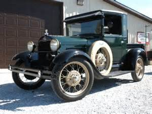 1929 ford model a for sale classic car ad from