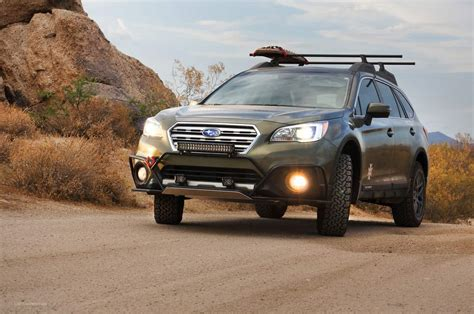 rally subaru outback 100 subaru outback rally wheels 2018 subaru outback