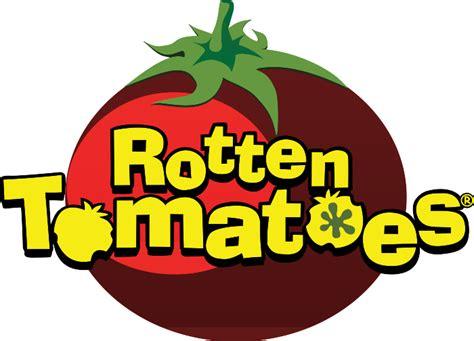 film terbaik versi rotten tomatoes file rotten tomatoes 2 svg logopedia fandom powered by