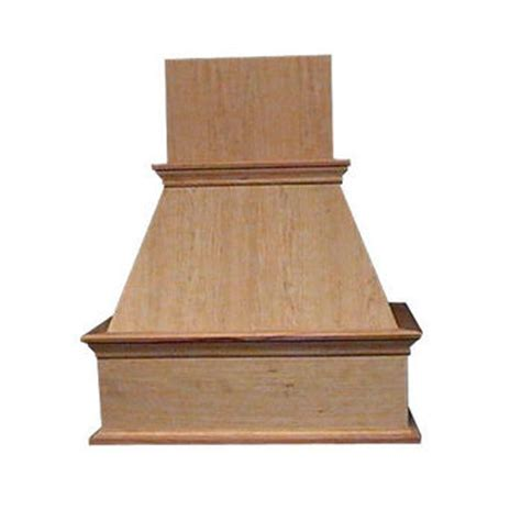Decorative Range by Wall Mount Range Hoods Canopies Chimneys Ductless