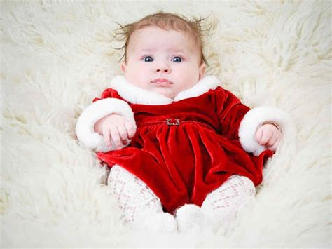 Rugs For Bedroom Ideas cute newborn baby girl pictures 2018 athelred com