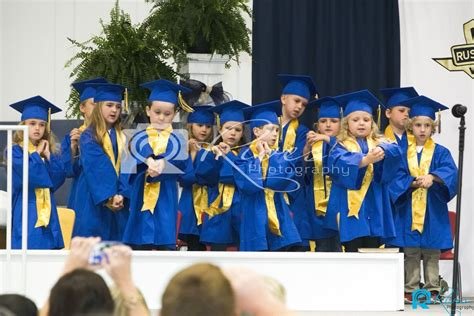 top 40 songs for graduation 2015 kindergarten graduation preschool graduation kit pre k