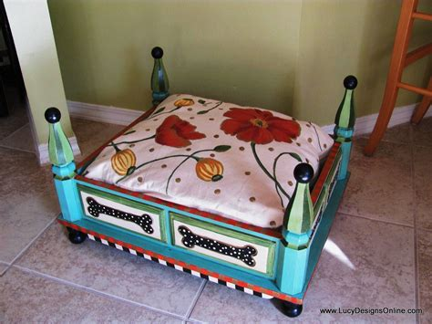 dogs made of astounding beds made out of end tables 85 with additional design pictures with