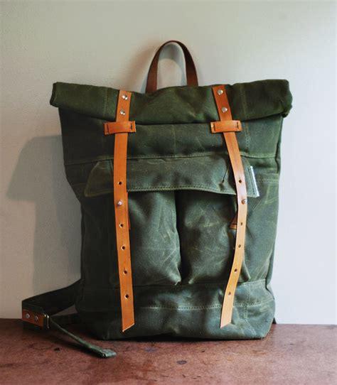 sketchbook bag sketchbook bags cool
