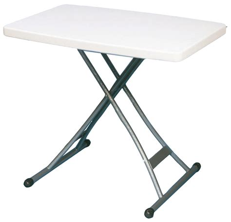 Drafting Table Walmart Canada 100 Images Drafting
