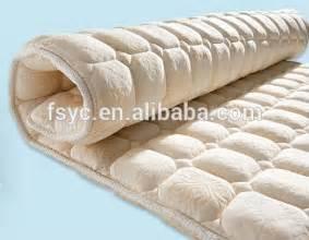 thin mattress indian thin foam floor mattress n147 buy foam floor