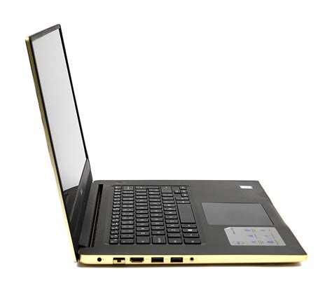 Hardisk Laptop Dell Inspiron dell inspiron 15 7000 laptop i7 7500u 16gb ram 128gb ssd