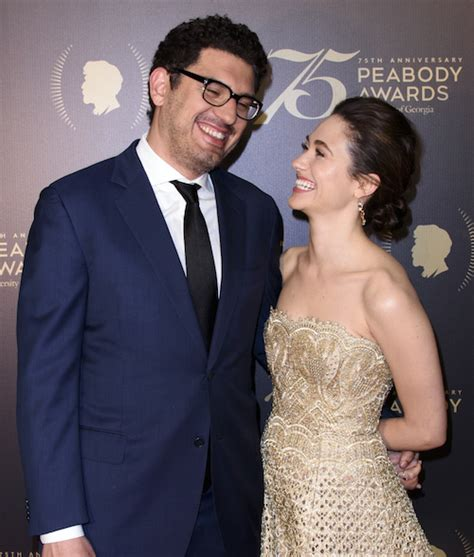 emmy rossum is married to celebrity gossip 29 may 2017 15 minute news know the news