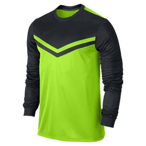Sonoma Kaos Tshirt Longsleeve Lengan Panjang Original neck green and black sleeve soccer jersey buy