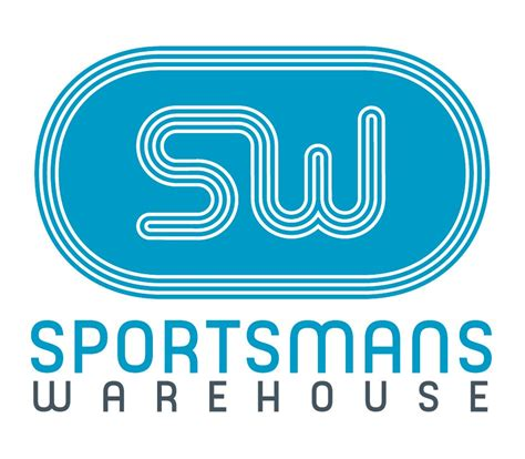 www sportsmanswarehouse sportsmans warehouse reviews productreview au