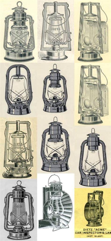 tattoo blaster pen best 25 lantern drawing ideas on pinterest bujo doodles