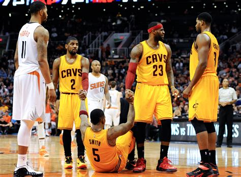 who is the cavaliers player with the high hair jersey boys looking to win nba title with cavaliers zagsblog