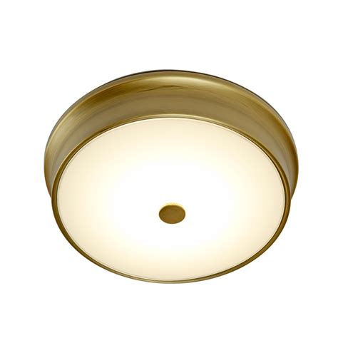 small flush mount ceiling light lights com ceiling lights flush mount lighting