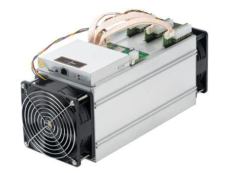 best asic miner bitcoin miner might be trying to corner asic chip