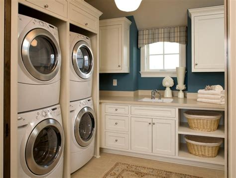 Home Designer Suite Hide Dimensions by Laundry