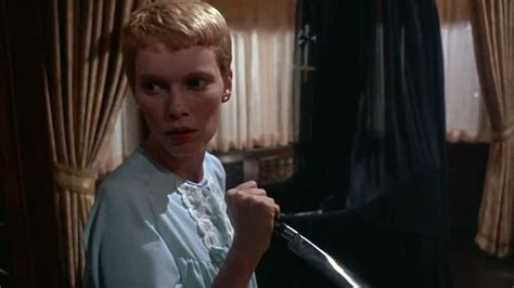rosemary s daily grindhouse now playing monster film festival of