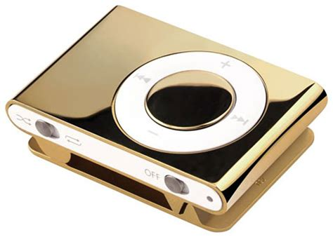 Shiny Awards Colleens Lg Wins Wag Gadget Of The Year by Revolting Gold Gadgets