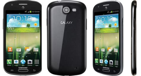 Hp Samsung Galaxy Express samsung galaxy express i437 phone photo gallery official